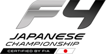 F4FIA_JAP